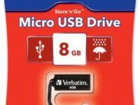verbatim-44049-black-usb-flash-drive