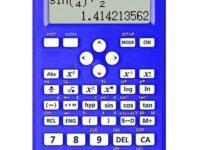 CANON-F717SGABLLOGO-scientific-calculator