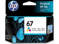 hp-3ym55aa-tricolour-ink-cartridge