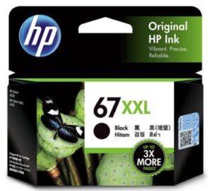 hp-3ym59aa-black-ink-cartridge