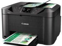 canon-mb5160-printer