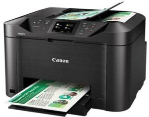 canon-maxify-mb5160-printer